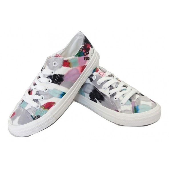 Admiral 3121380072 Sneakers
