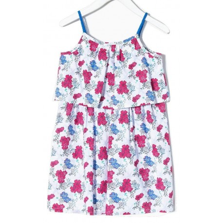 14ae488848f Zippy ZG2140916 Φόρεμα παιδικό