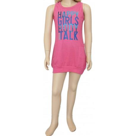 BODY TALK 171-709501 Φόρεμα