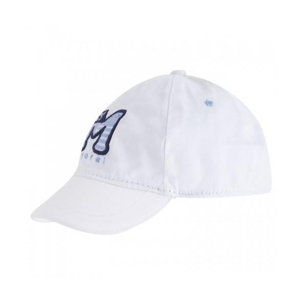 Mayoral 9168 Βρεφικό καπέλο