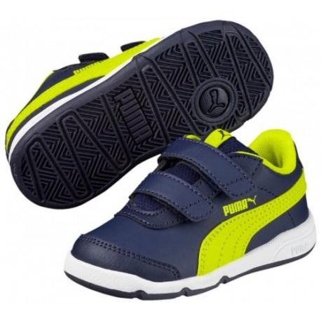 f0a4a93fd6c Puma Stepfleex 2 SL V PS 190114 03 Αθλητικό παπούτσι