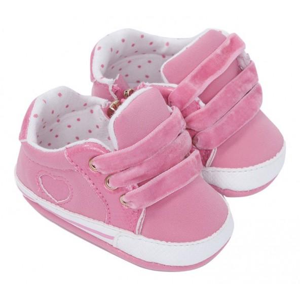Mayoral 9643 Αθλητικά παπούτσια αγκαλιάς