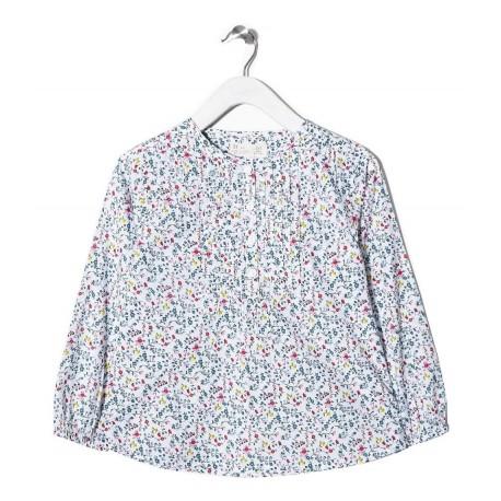 Zippy ZG1441010 Παιδική πουκαμίσα
