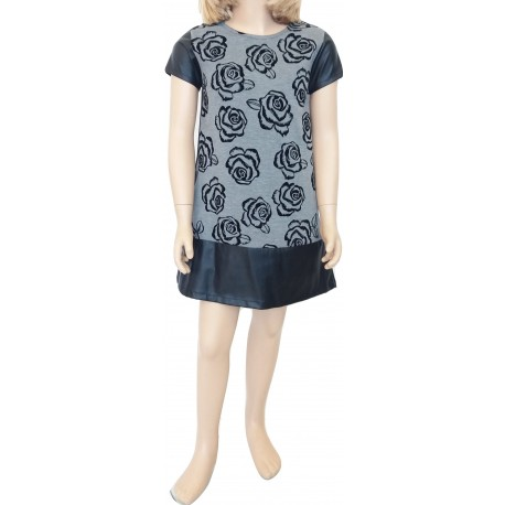 3640b4155bb Φορέματα - Φούστες - MDSjunior