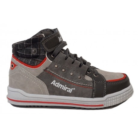 Admiral 3121370081 Μποτάκι
