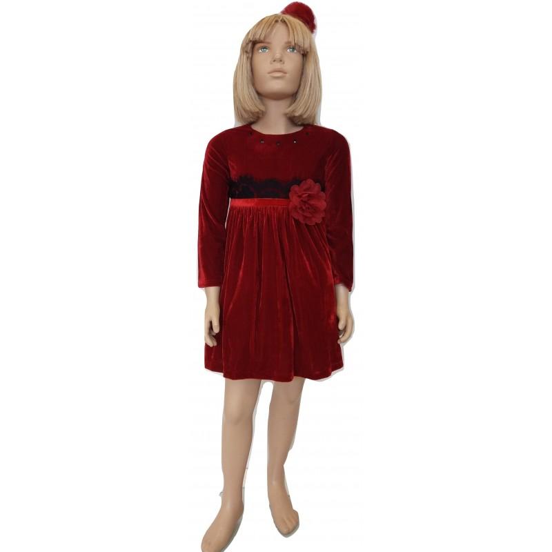 d137f9a013e Ebita 175239 Φόρεμα. Loading zoom