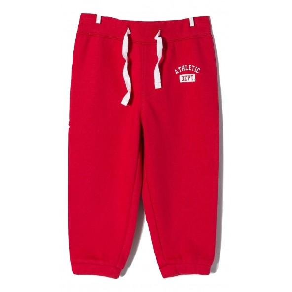 Zippy ZTB104106 Βρεφικό παντελόνι φόρμας