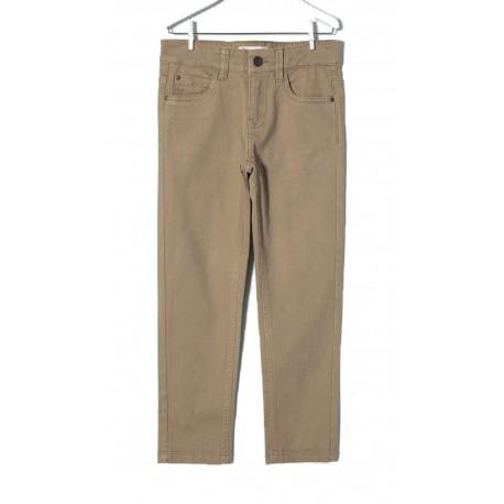 Zippy ZB2241016 Παντελόνι πεντάτσεπο