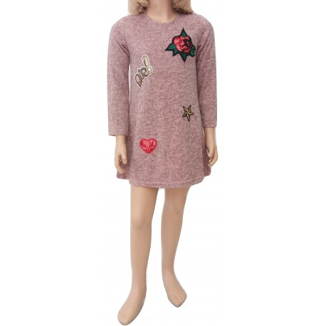 06890571eee Φόρεμα - Φούστες - MDSjunior