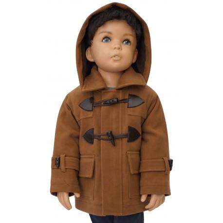 New Kind 1000X17 Μοντγκόμερι παιδικό